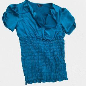 Takara blouse medium